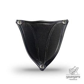 Perfect Fit - Fun Boy 11,5 cm Black