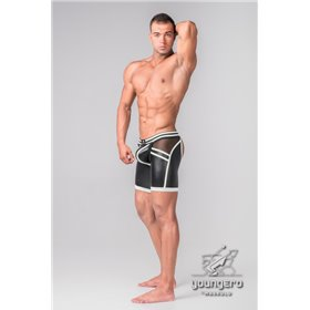 TOF Nice Swim Briefs Black