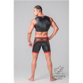 TOF Apollon Boxers Black